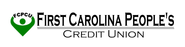First Carolina Peoples Credit Union